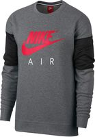 Air Crew sweater