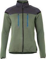 Snowslide Fleece vest