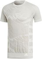 Ultra Parley shirt