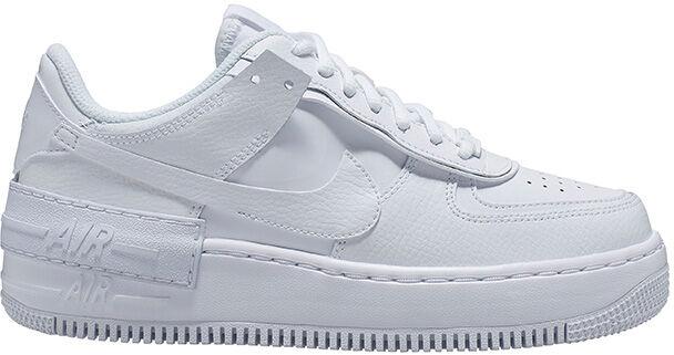 Nike · Air Force 1 Shadow sneakers Dames
