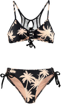 Brunotti Minos bikini Dames Roze