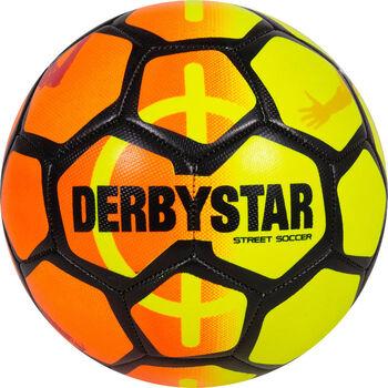 Derbystar Street Soccer voetbal Oranje