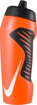Nike Hyperfuel 24oz waterfles Oranje