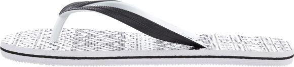 Kapalua slippers