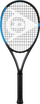 Dunlop FX 500 tennisracket Zwart