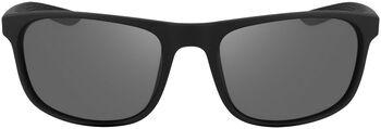 Nike Endure zonnebril Zwart