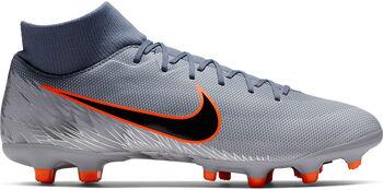 Nike Mercurial Superfly 6 Academy MG voetbalschoenen Heren Blauw