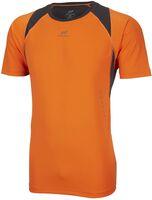 Rafa II shirt