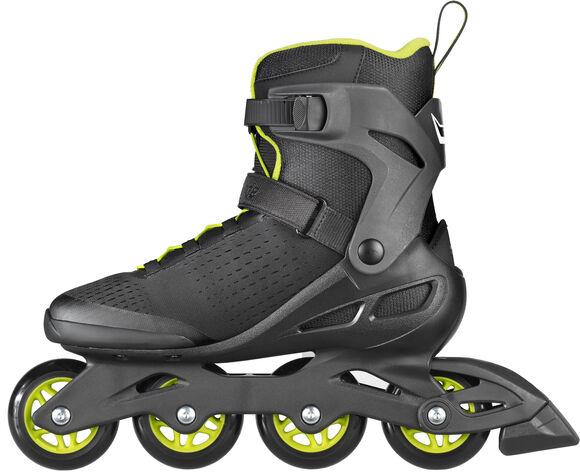Zetrablade Elite skates