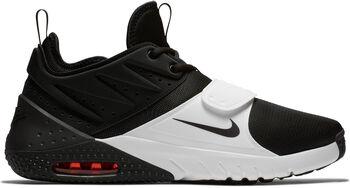 Nike Air Max Trainer 1 sneakers Heren Zwart