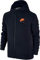 Nike Air jr hoodie