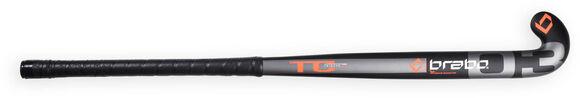 TC-3.24 CC hockeystick