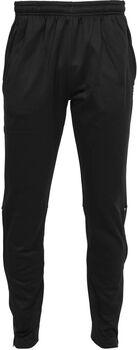 Reece TTS broek Heren Zwart