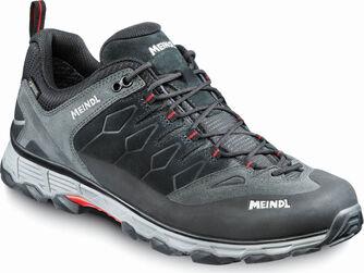 Lite Trail GTX wandelschoenen