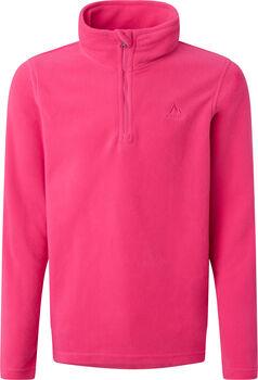 McKINLEY Amarillo jr sweater Roze