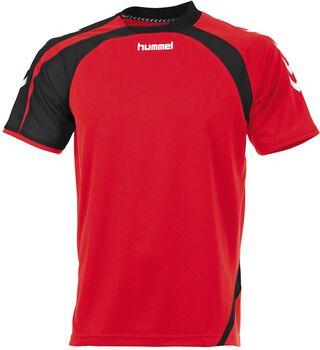 Hummel Odense shirt Heren Rood