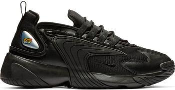 Nike Zoom 2K sneakers Heren Zwart