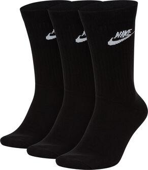 Sportswear Everyday Essential sokken