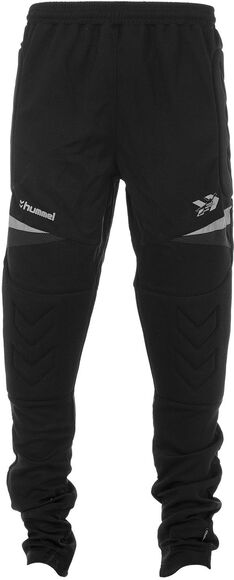 Hummel Chester Keeper Pant