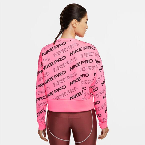 Pro Fleece Crew sweater