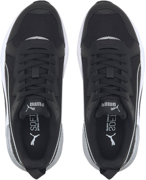 X-Ray Patent sneakers