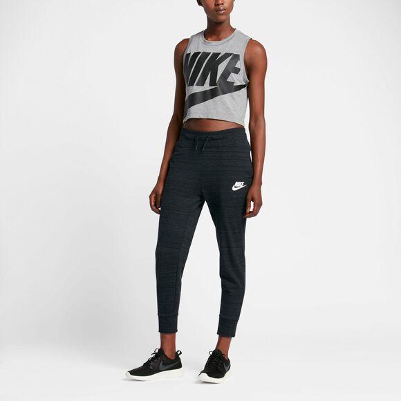 Sportswear Advance 15 broek