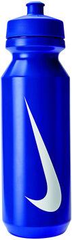 Nike Big Mouth 2.0 bidon 950 ml Blauw
