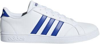 ADIDAS Baseline sneakers Jongens Wit