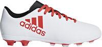 X17.4 FXG jr voetbalschoenen