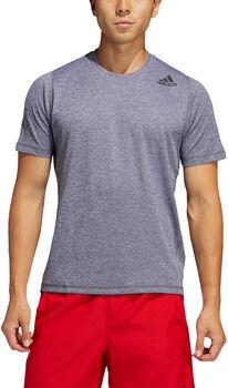 adidas FreeLift shirt Heren Grijs