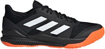 adidas Stabil Bounce indoorschoenen Zwart