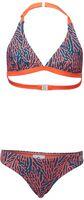 Darilyn jr bikini
