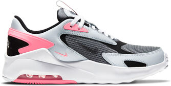 Air Max Bolt kids sneakers
