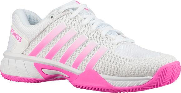 Express Light HB tennisschoenen