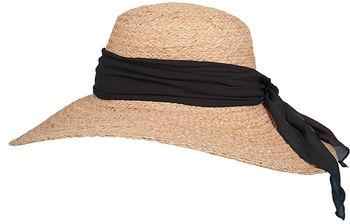 Hatland Ocillia hoed Zwart
