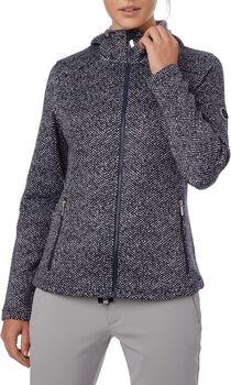 McKINLEY Dora fleece Dames