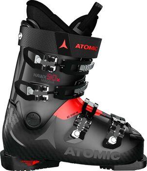 ATOMIC Hawx Magna 90 X skischoenen Heren Zwart
