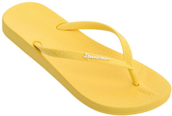 Ipanema Anatomic Colors slippers Dames Geel