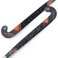 TC-7.24 (RF) LB hockeystick