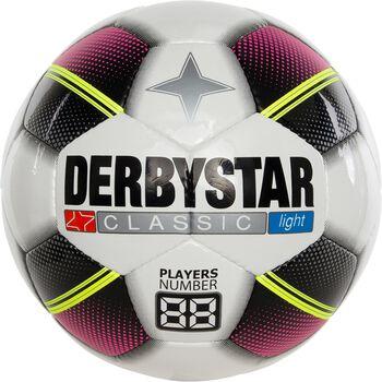 Derbystar Classic TT bal Multicolor