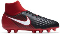 Magista Onda II Dynamic Fit FG jr voetbalschoenen