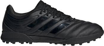 adidas Copa 20.3 Turf voetbalschoenen Heren Zwart