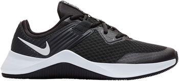 Nike MC Trainer fitness schoenen Dames Zwart