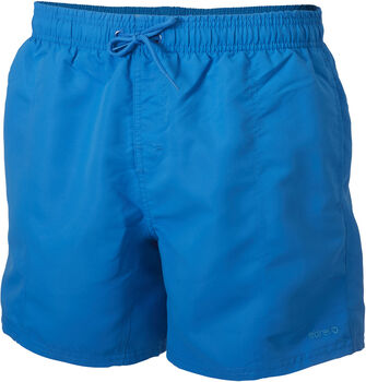 etirel Holland beachshort Heren Blauw