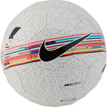 Nike CR7 Skills voetbal Wit