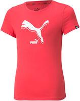 Power Logo kids t-shirt