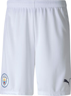 Manchester City short