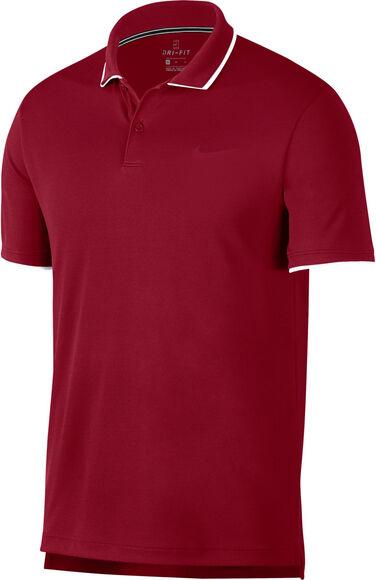 Dry Polo Team shirt