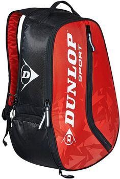 Dunlop Tour rugtas Rood