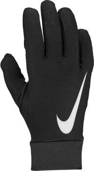 Nike Base Layer handschoenen Heren Zwart